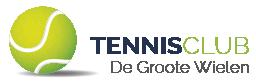 TC de Groote Wielen Logo